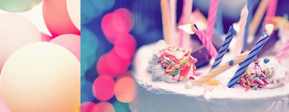 Assez Des idées pour fêter l'anniversaire des enfants à Paris - Sortir  OH22