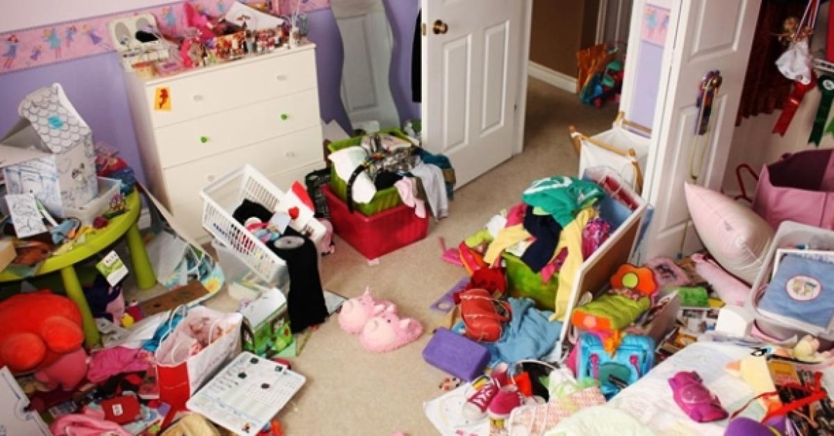 Comment les inciter ranger leur chambre lire - Comment inciser les chataignes ...